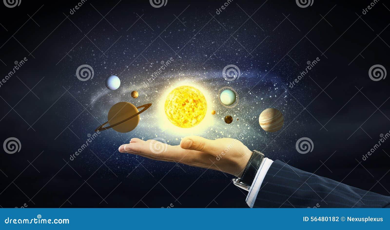 Système de Sun