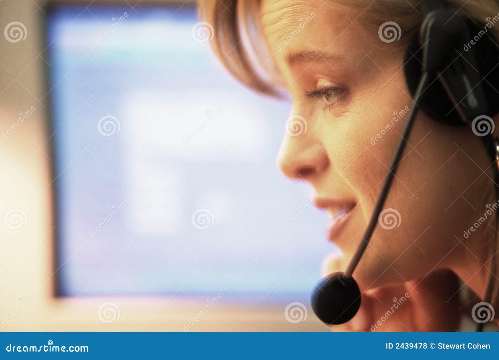 Systèmes de communication pour le bureau