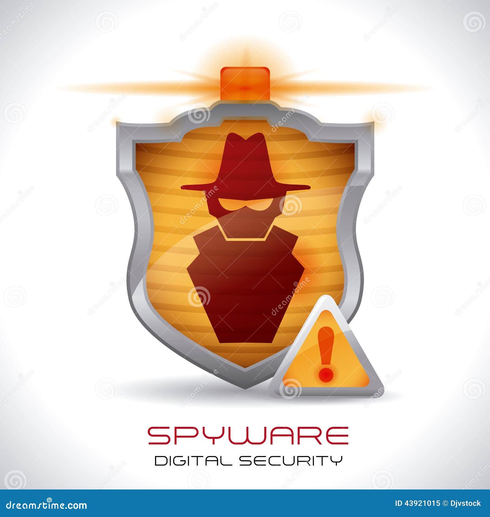System Bezpieczeństwa