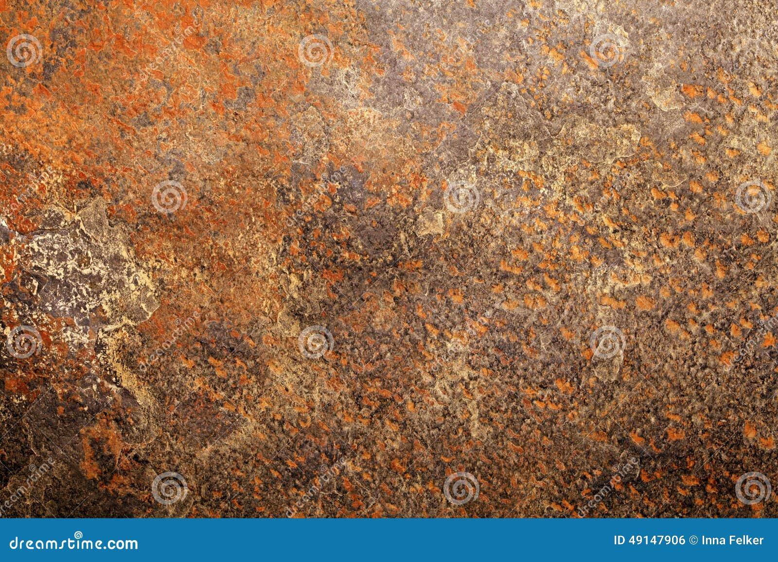 Szarość łupku kamień textured tło