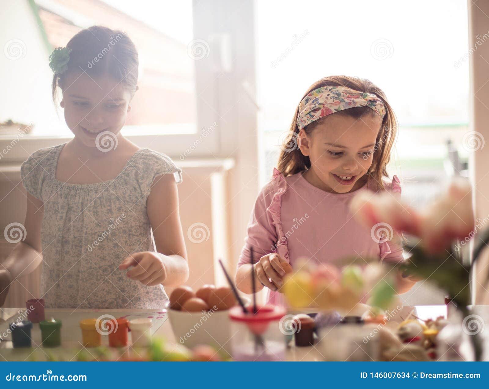 Szczęście dzieciaki no ma ceny