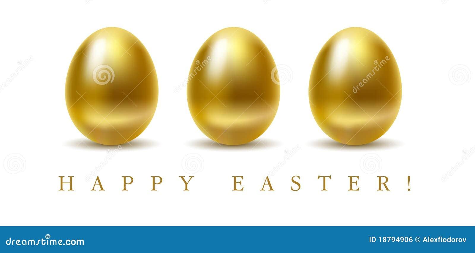 Szczęśliwy karciany Easter