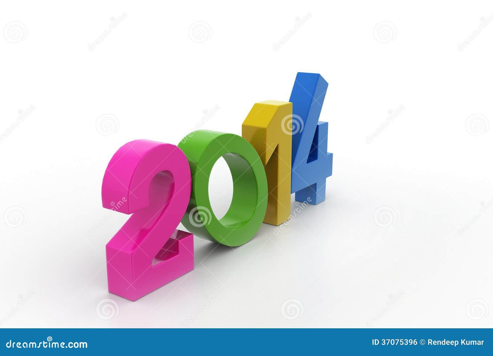 Download Szczęśliwy nowy rok ilustracji. Ilustracja złożonej z eventide - 37075396