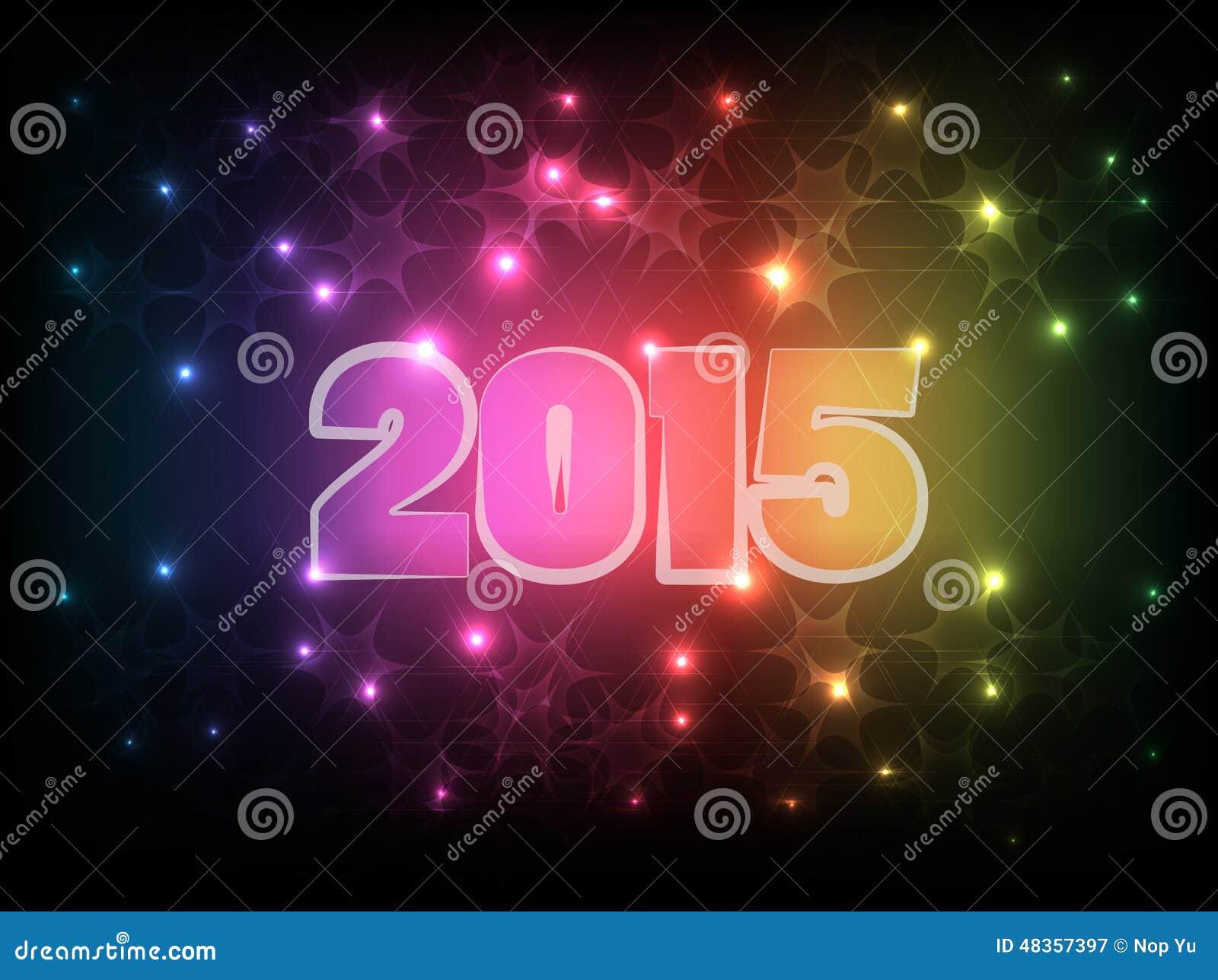 Szczęśliwy nowy rok 2015_01