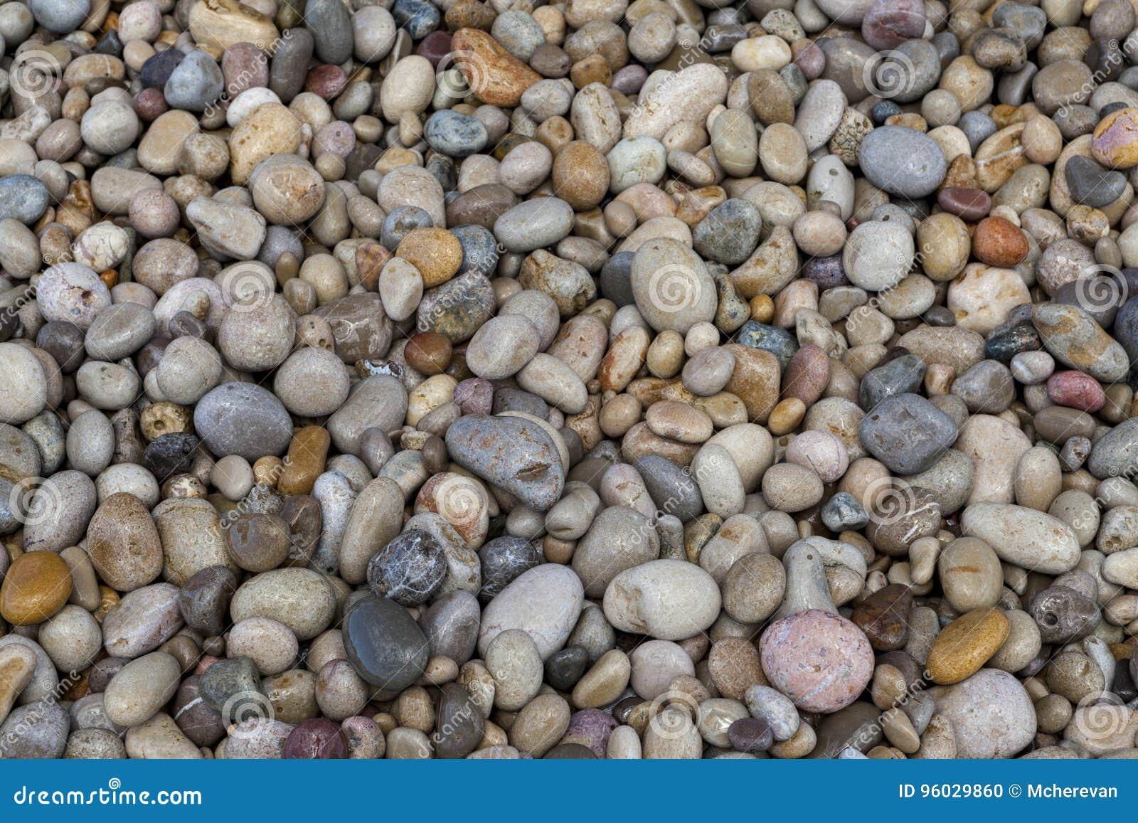 Szczegółowe prawdziwe tło bardzo kamień Perfect tło dla tworzyć płytki, dekoracyjne cegiełki, parkietowe, laminat, kuchenne fasad