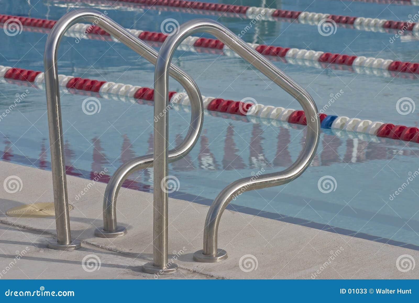Szczegóły 2 basen
