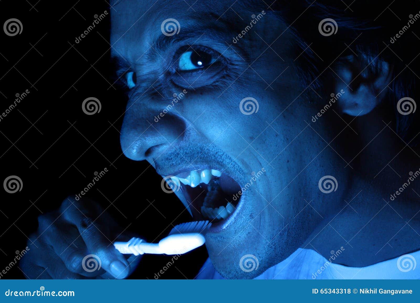 Szczotkarscy twoje zęby