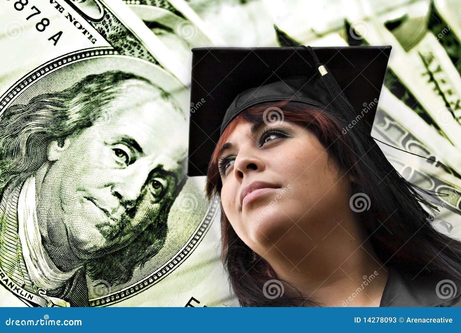 Szkoła wyższa kosztów czesne