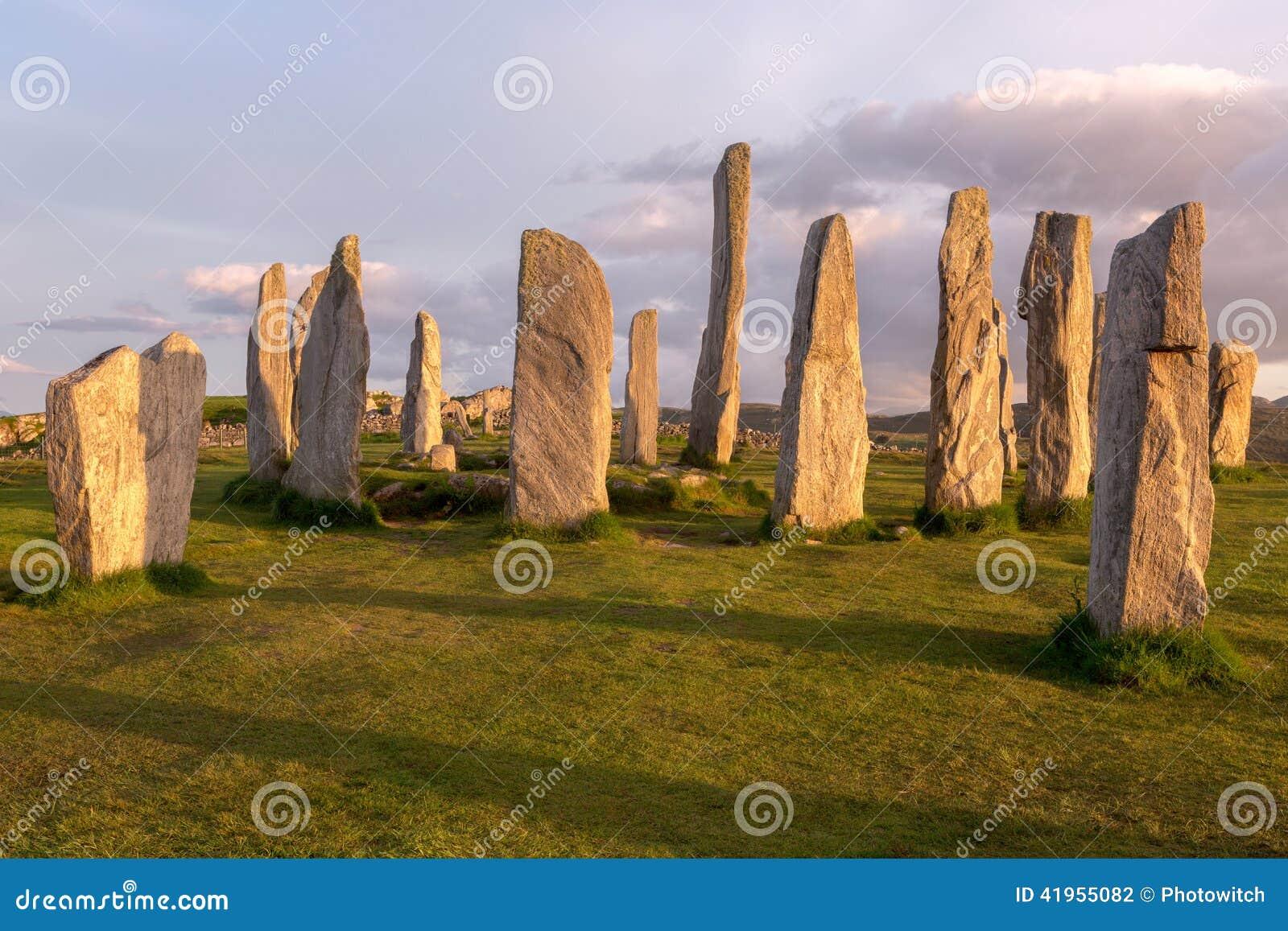 Szkocki punkt zwrotny