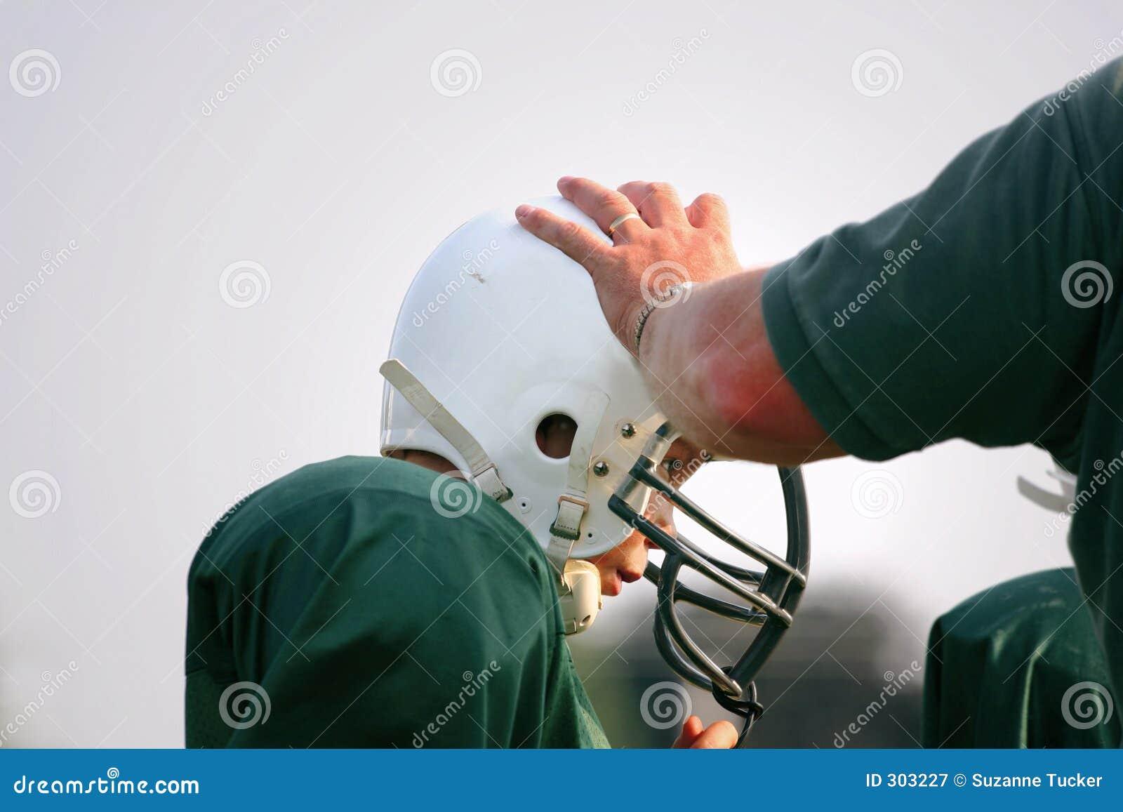 Szkolenie ręce
