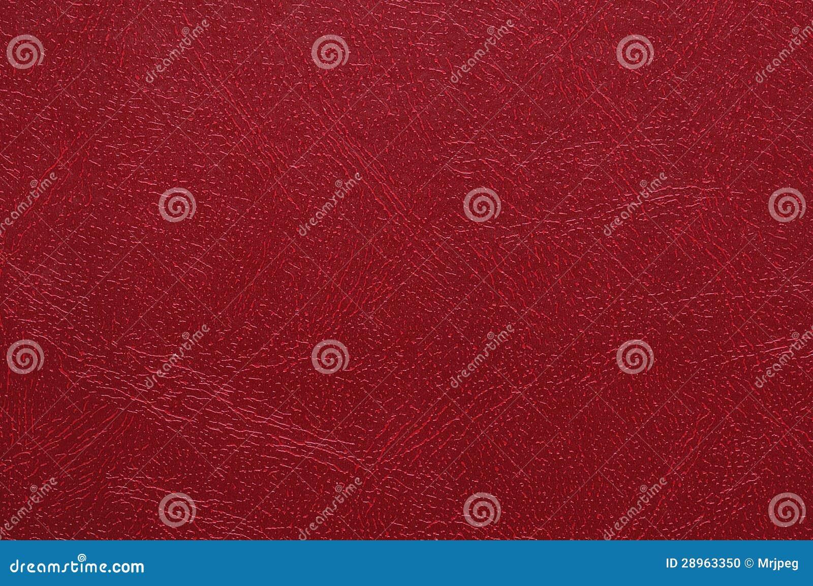 Sztucznej skóry tekstura