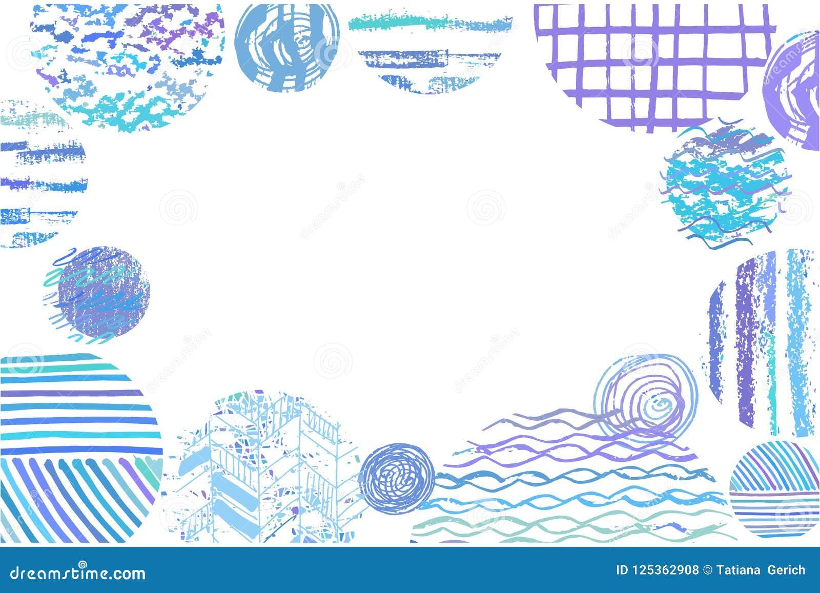 Sztuka background3