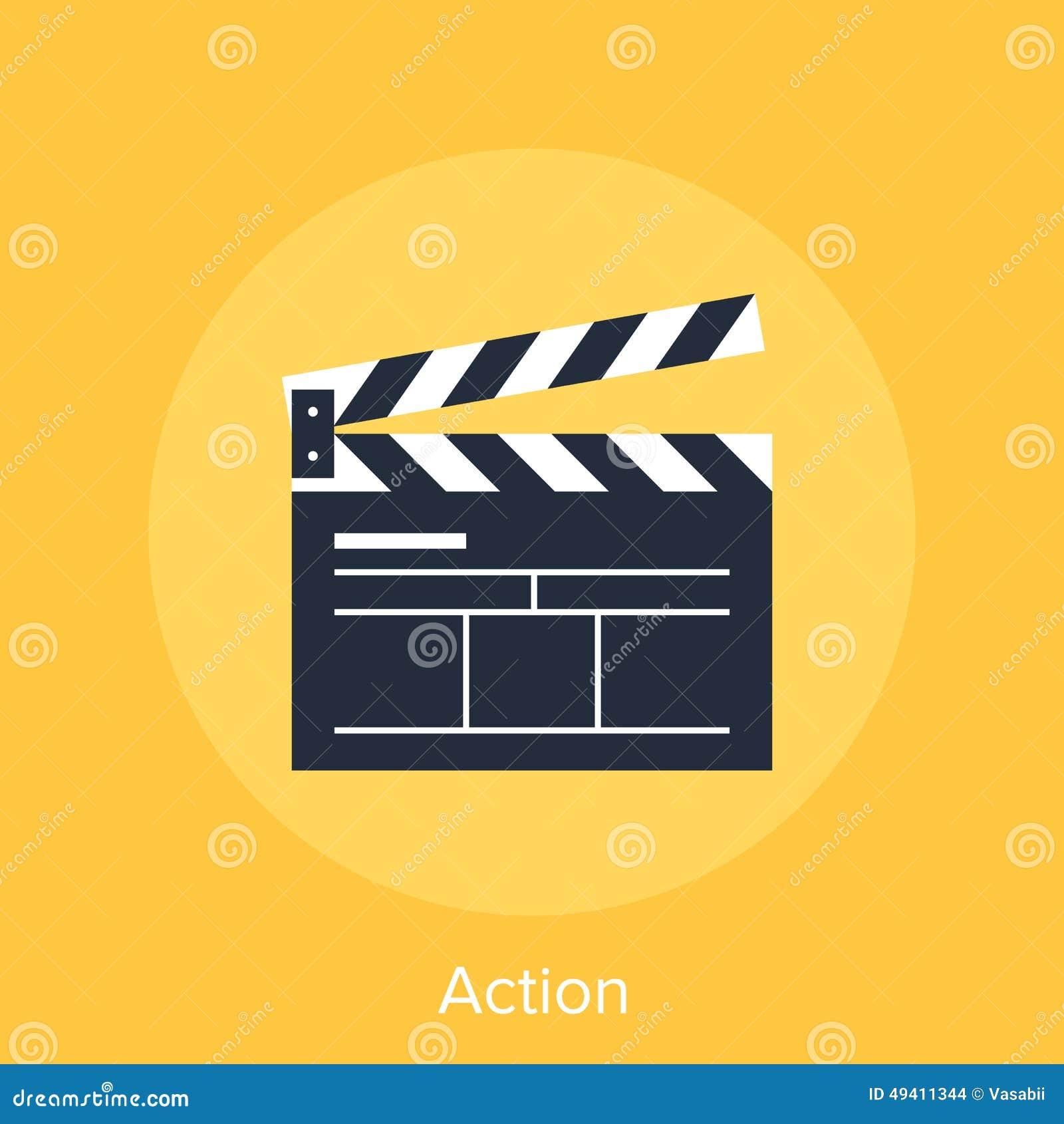 Download Tätigkeit stockfoto. Bild von kreativ, multimedia, spieler - 49411344