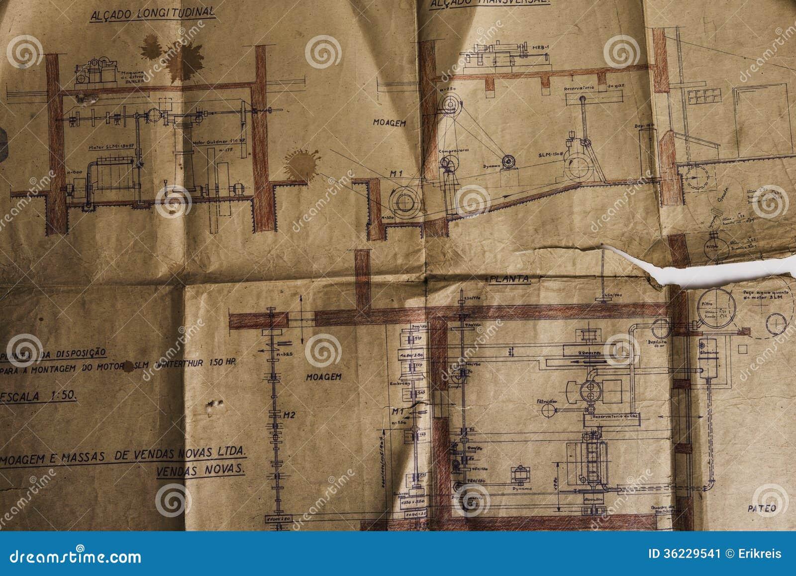 Tätt papper för bakgrund som skjutas upp