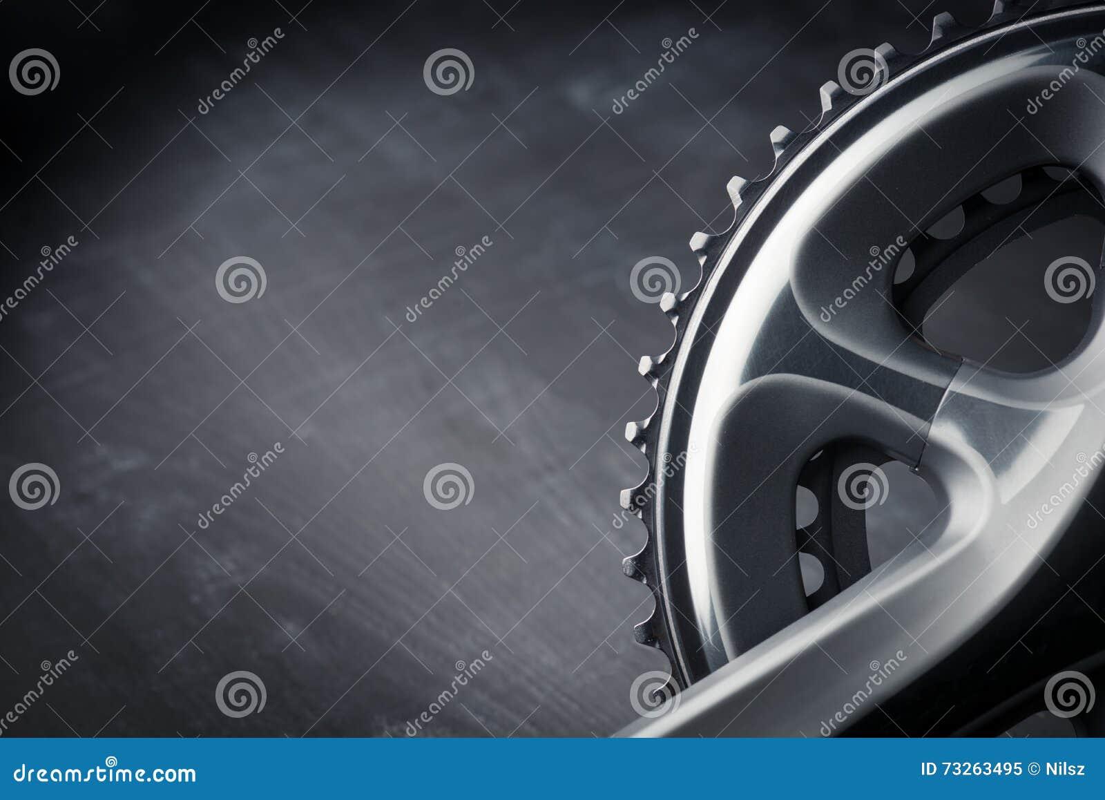 Tävlings- vev för cykel