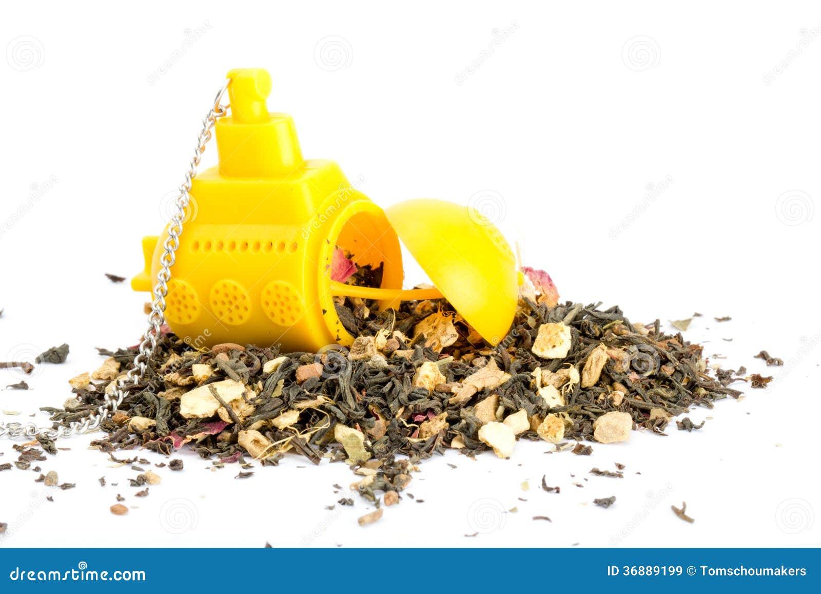 Download Tè Con Una Bustina Di Tè Sottomarina Immagine Stock - Immagine di naughty, verde: 36889199