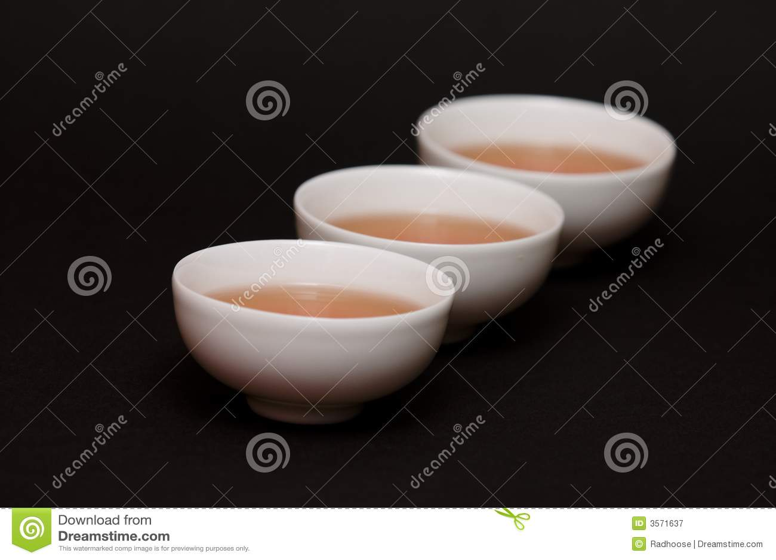 Tè nero