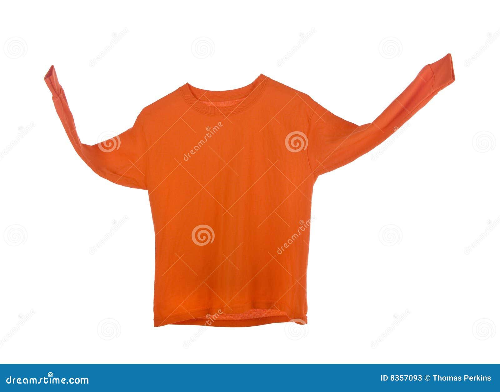 Té de chemise d expressions