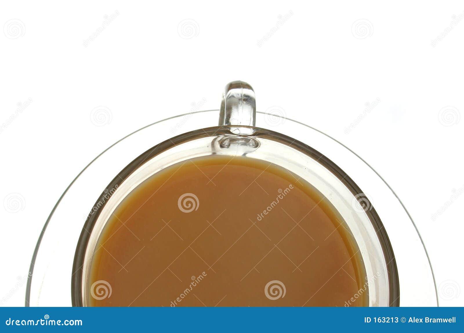 Té de Cuppa