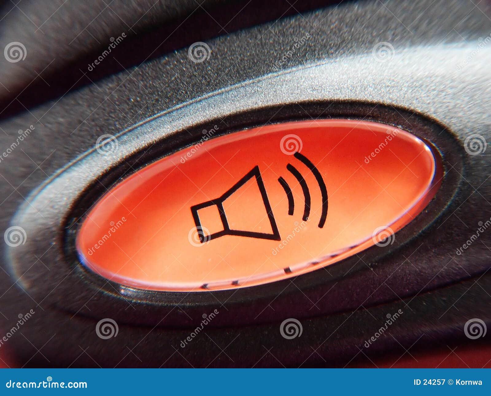 Téléphonez au bouton