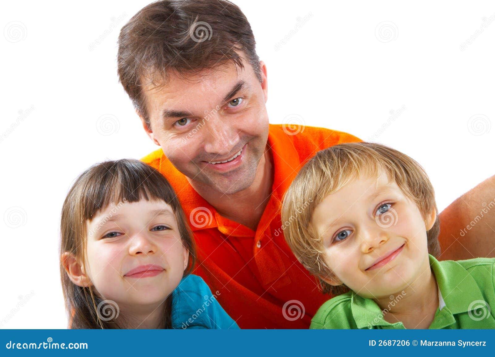 tio y sobrina