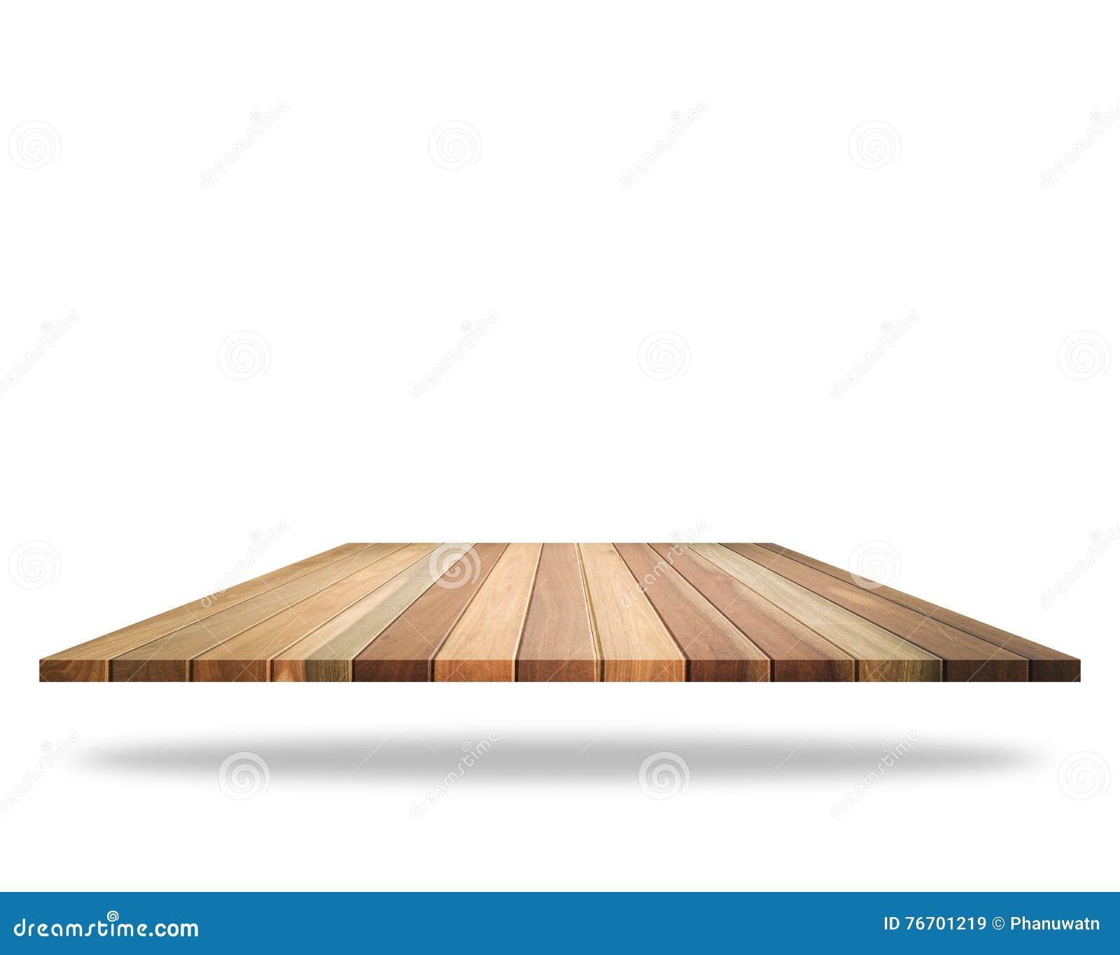Töm överkanten av trädurken som isoleras på vit bakgrund sparat