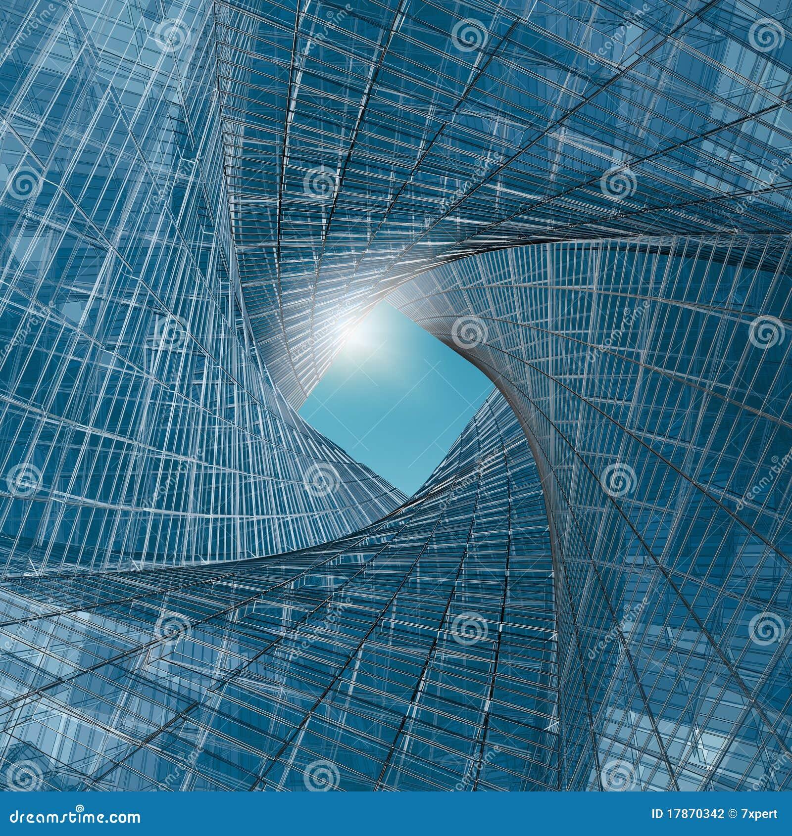 Túnel da engenharia