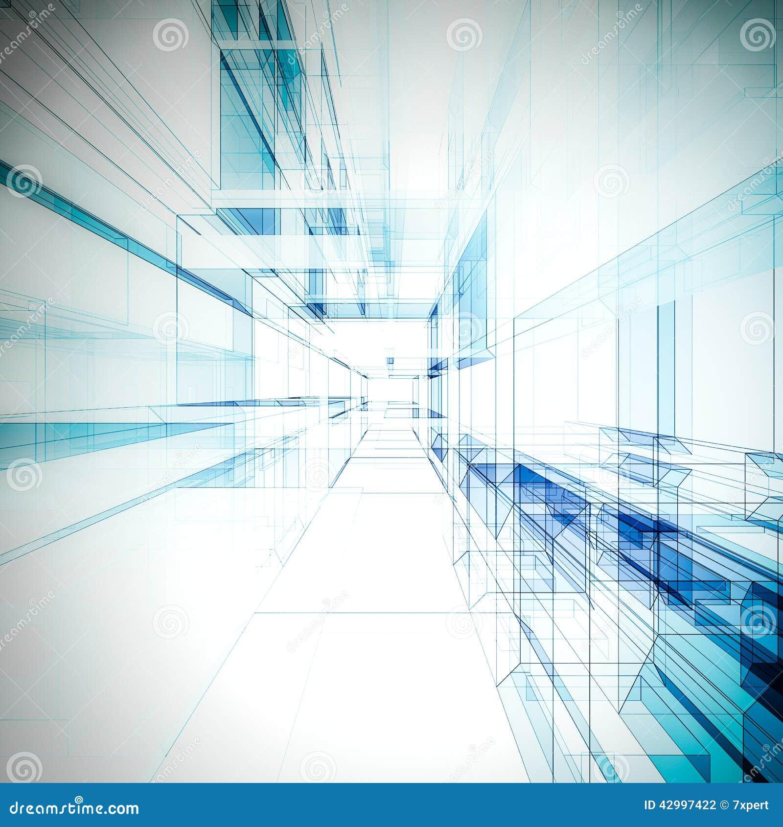 Túnel da tecnologia