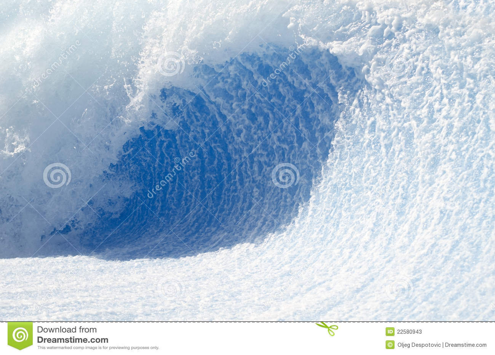 Túnel de la onda