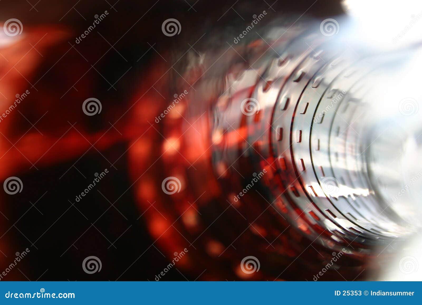 Túnel II de la película