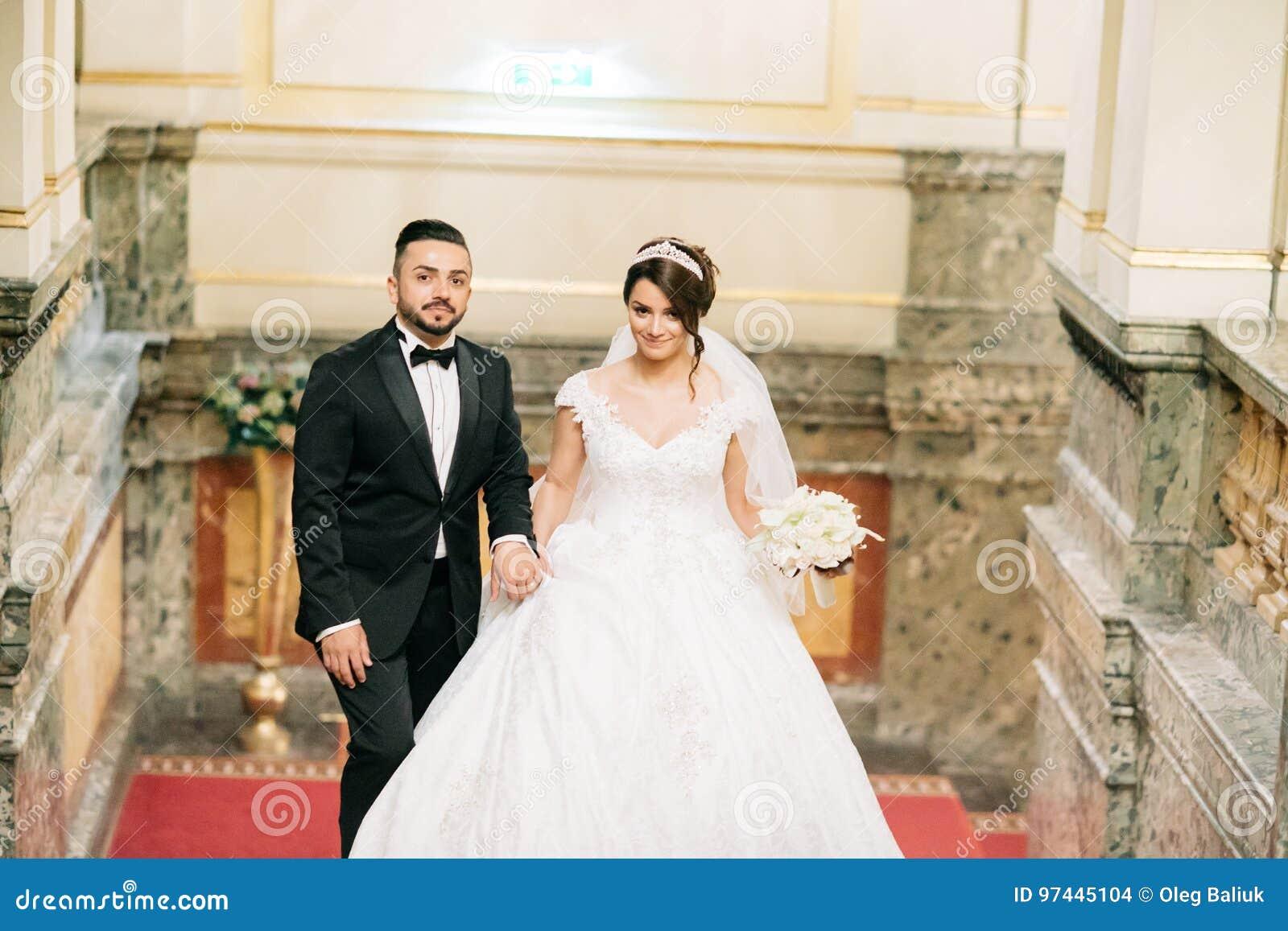Turkische Hochzeit Stockfoto Bild Von Hochzeit Turkische 97445104