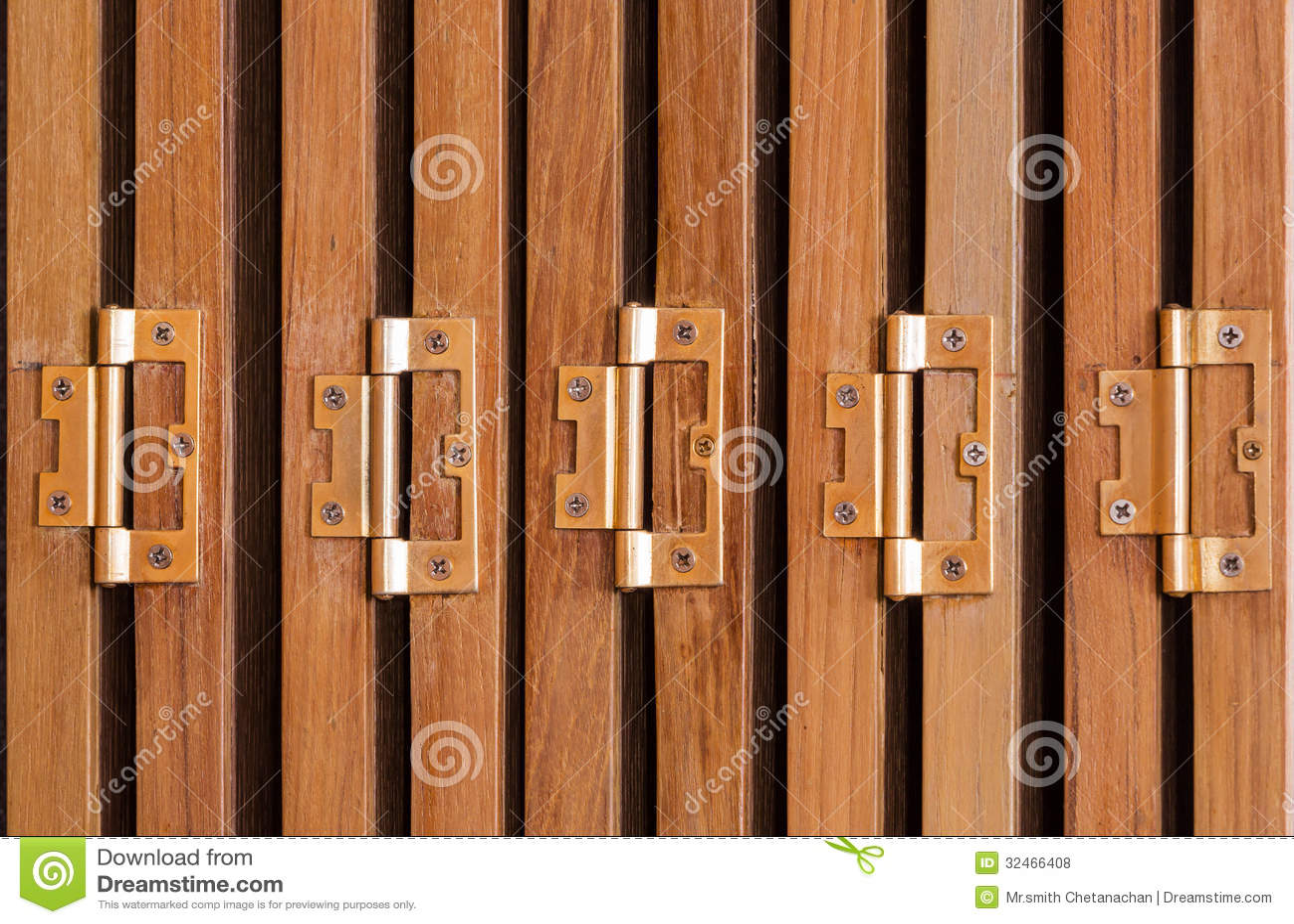 t rscharniere lizenzfreie stockfotos bild 32466408. Black Bedroom Furniture Sets. Home Design Ideas