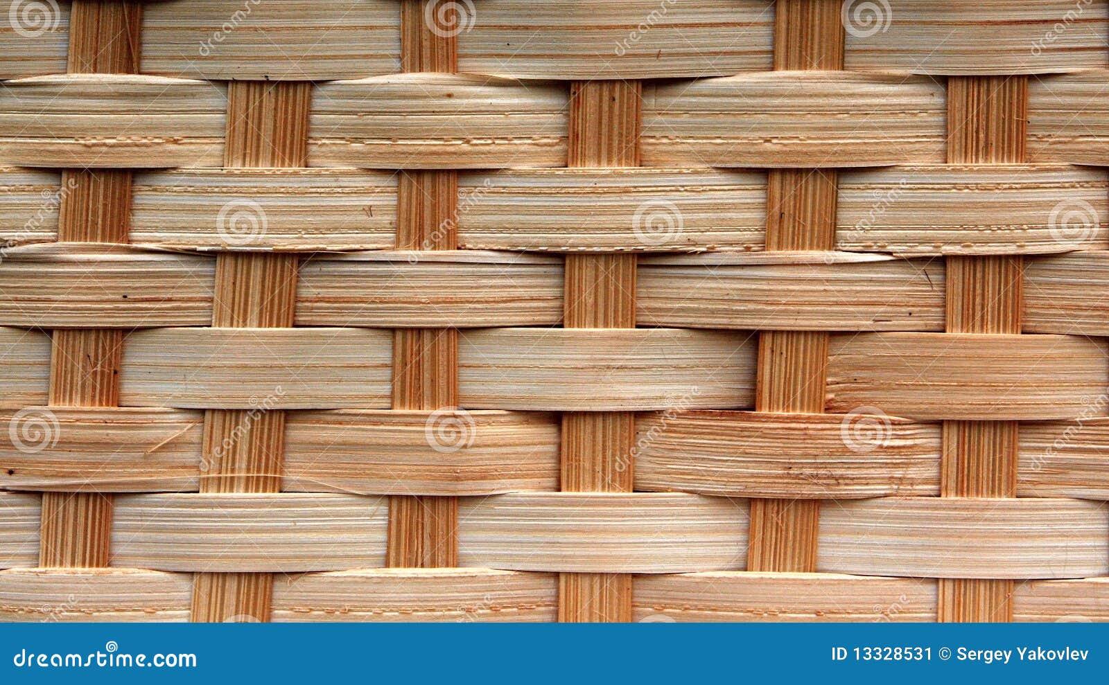 Tła abstrakcjonistyczny drewno