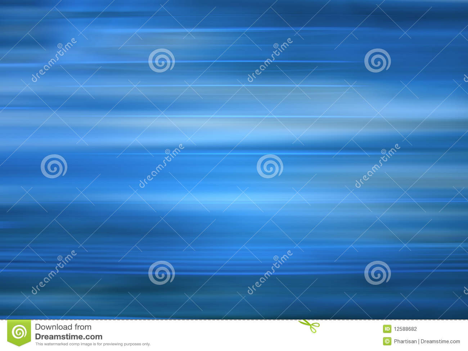 Tła błękit płatowaty wielo- biel
