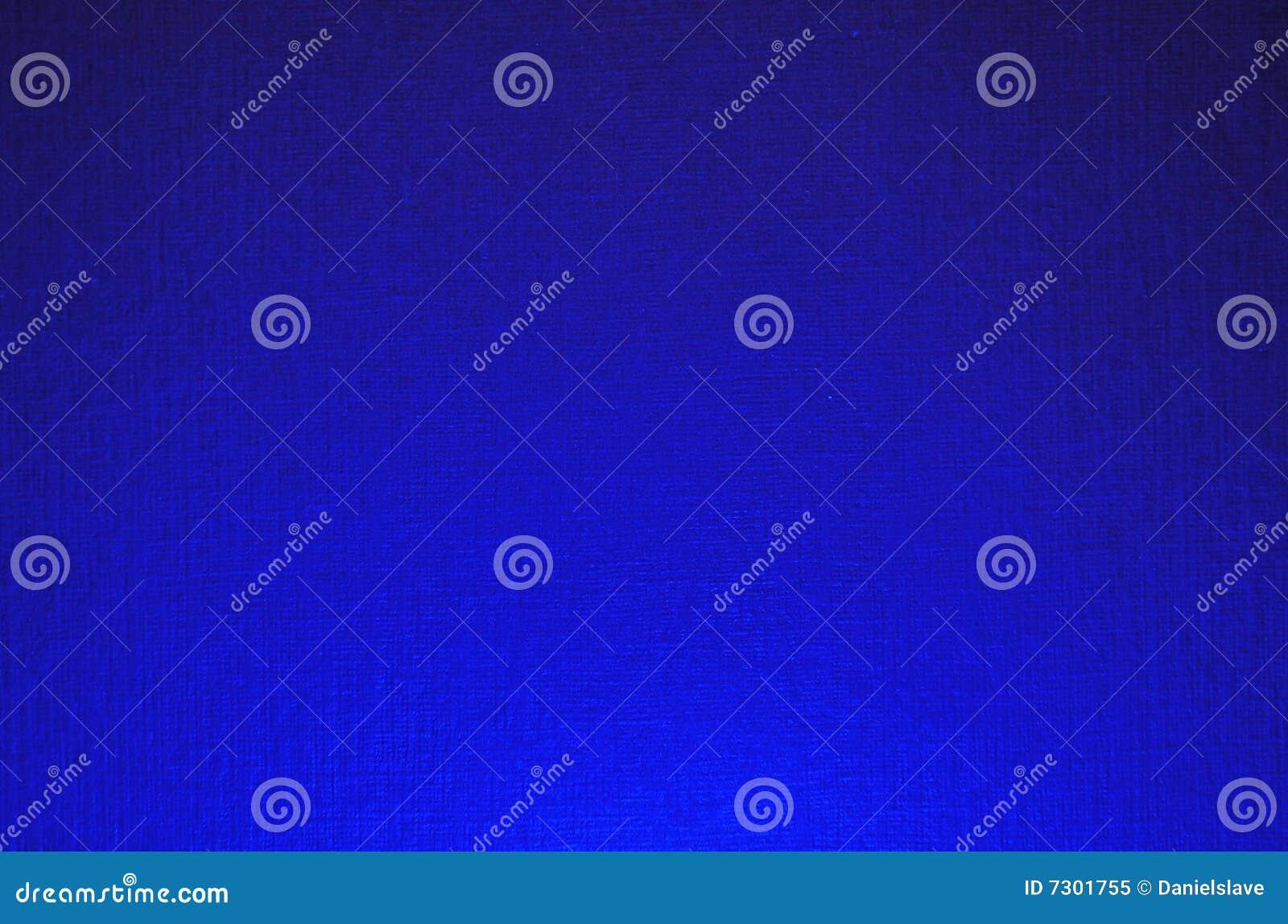 Tła błękit wzór