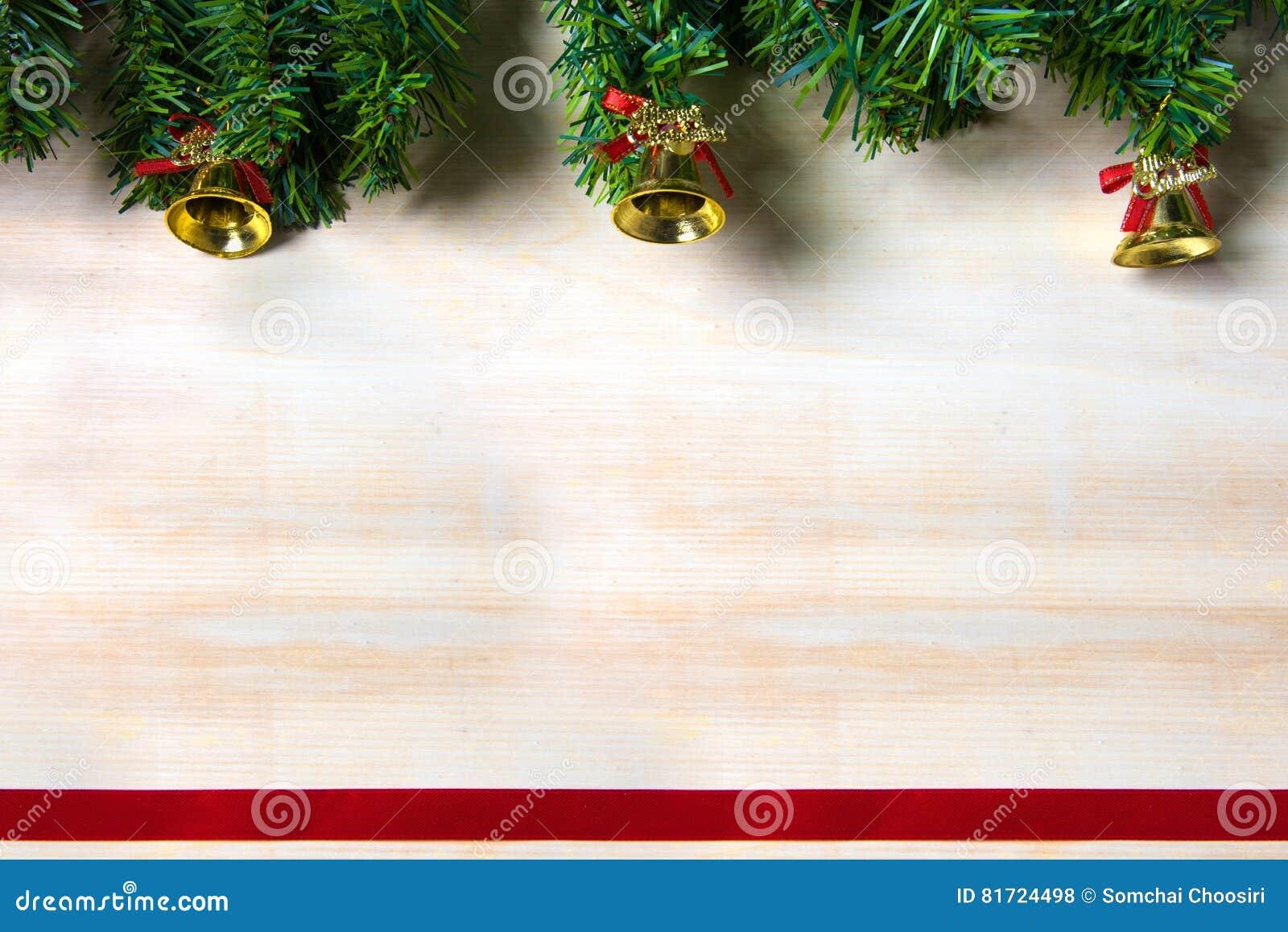 Tła bożych narodzeń christmass kolekci symbol