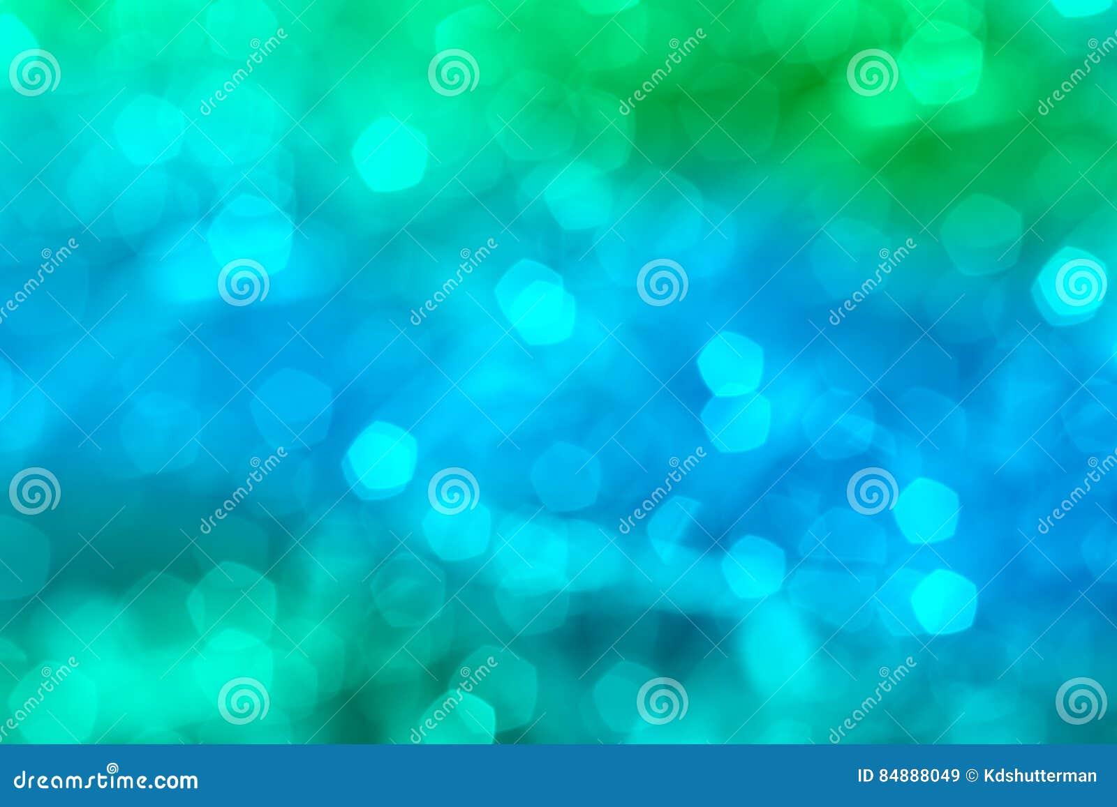 Tła bożych narodzeń nowy rok kolorowy abstrakcjonistyczny tło