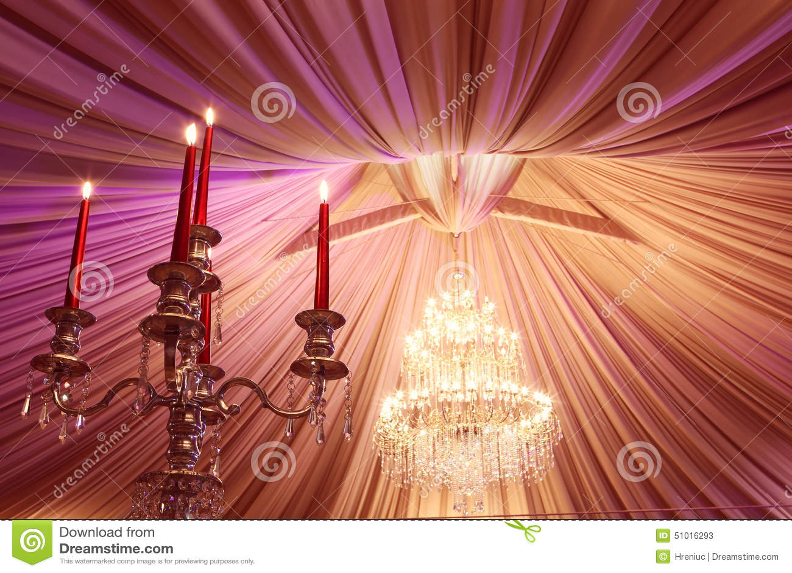 Tła boutonniere karty wystroju dekoraci zaproszenia perły róże target2134_1_ biel