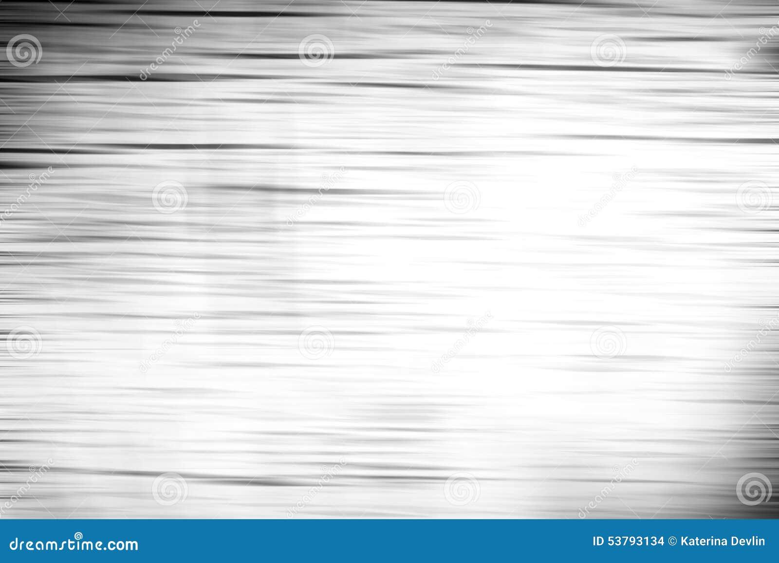 Tła czarny karcianego projekta kwiatu fractal dobrego ogange plakatowy biel