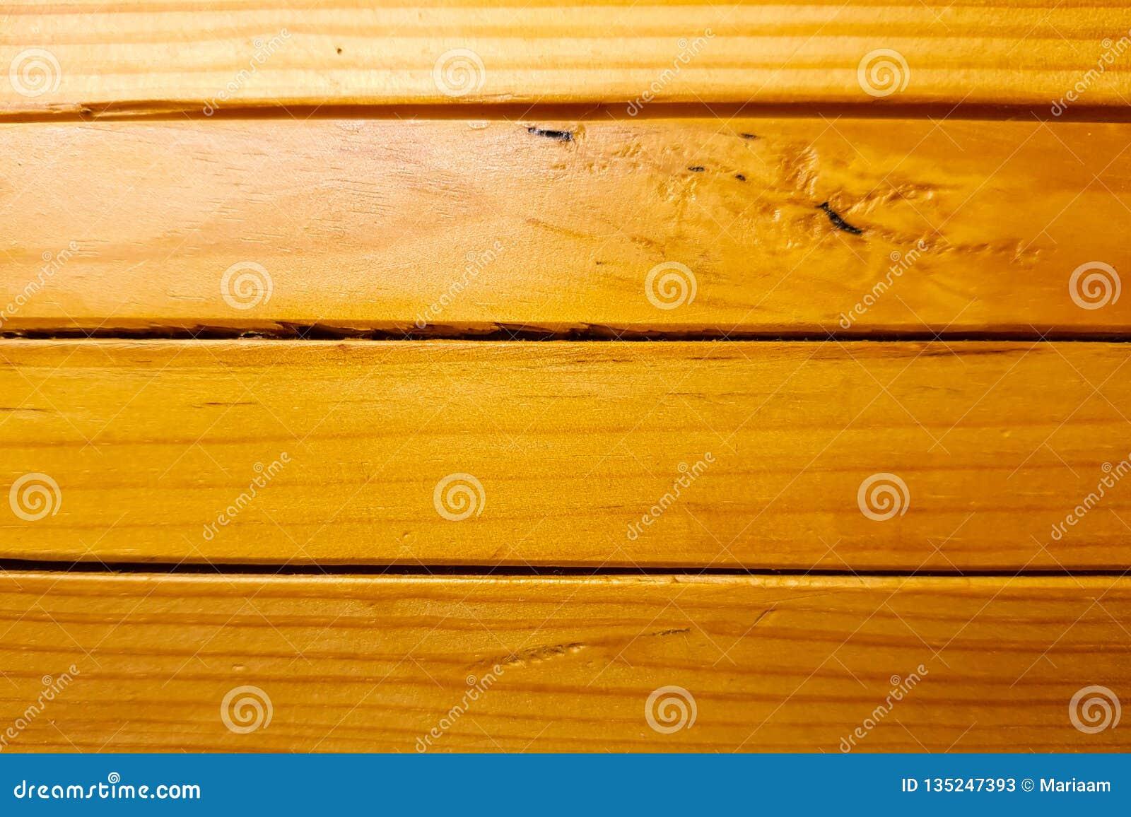 Tła deski tekstury drewno naturalne drewna jasny kolor