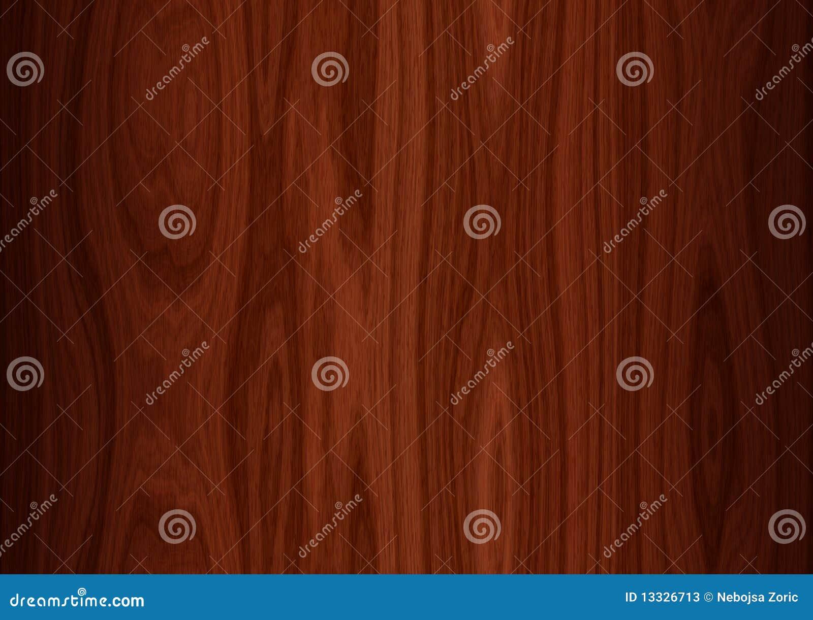 Tła drewno