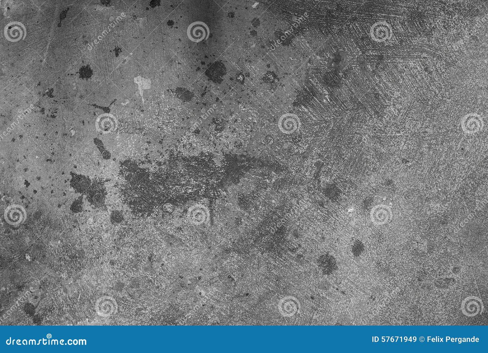Tła grungy betonowy