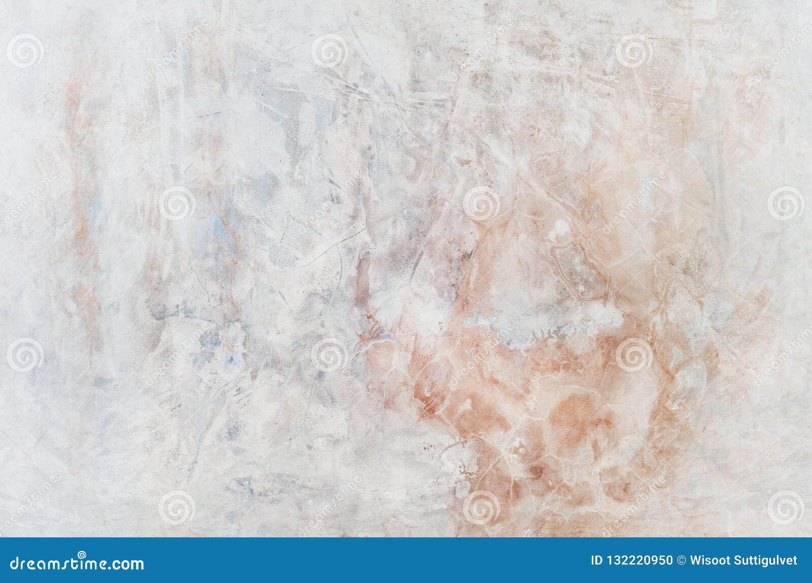 Tła koloru mężczyzna muzyki wektor Grunge kolor żółty i malowaliśmy na betonowej ścianie tekstura abstrakt dla tła