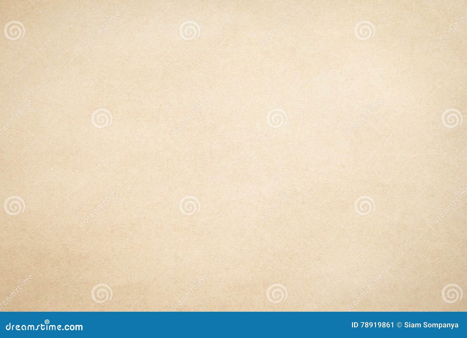 Tła okregów papieru tekstura