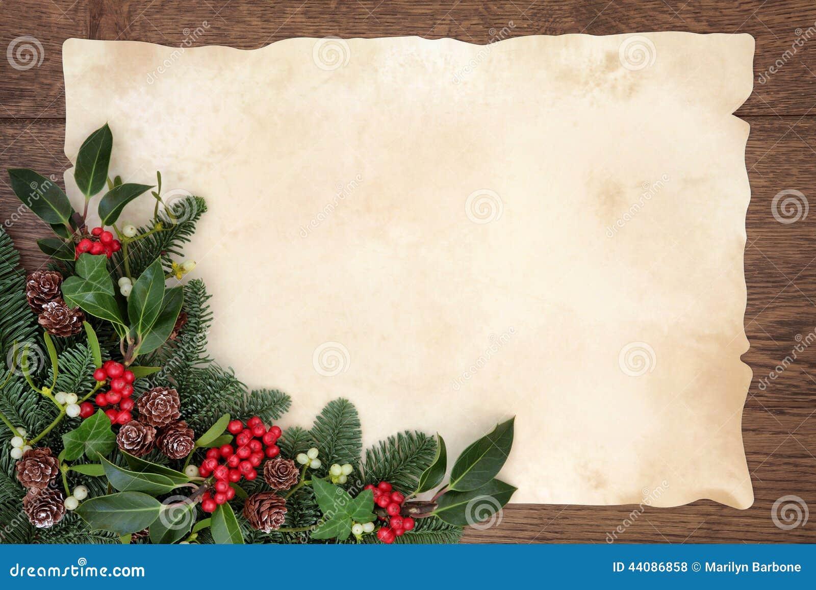 Tła rabatowego pudełek bożych narodzeń prezenta złoci odosobneni faborki biały