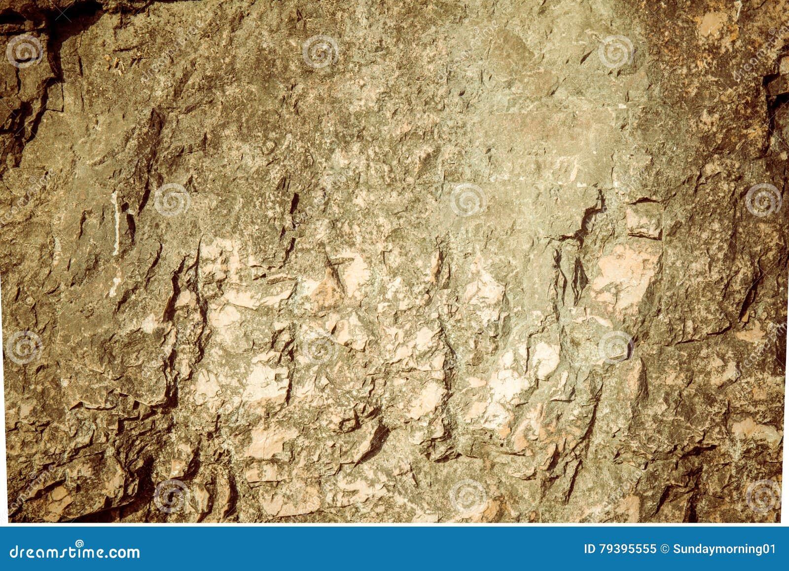 Tła stara kamienna tekstury ściana