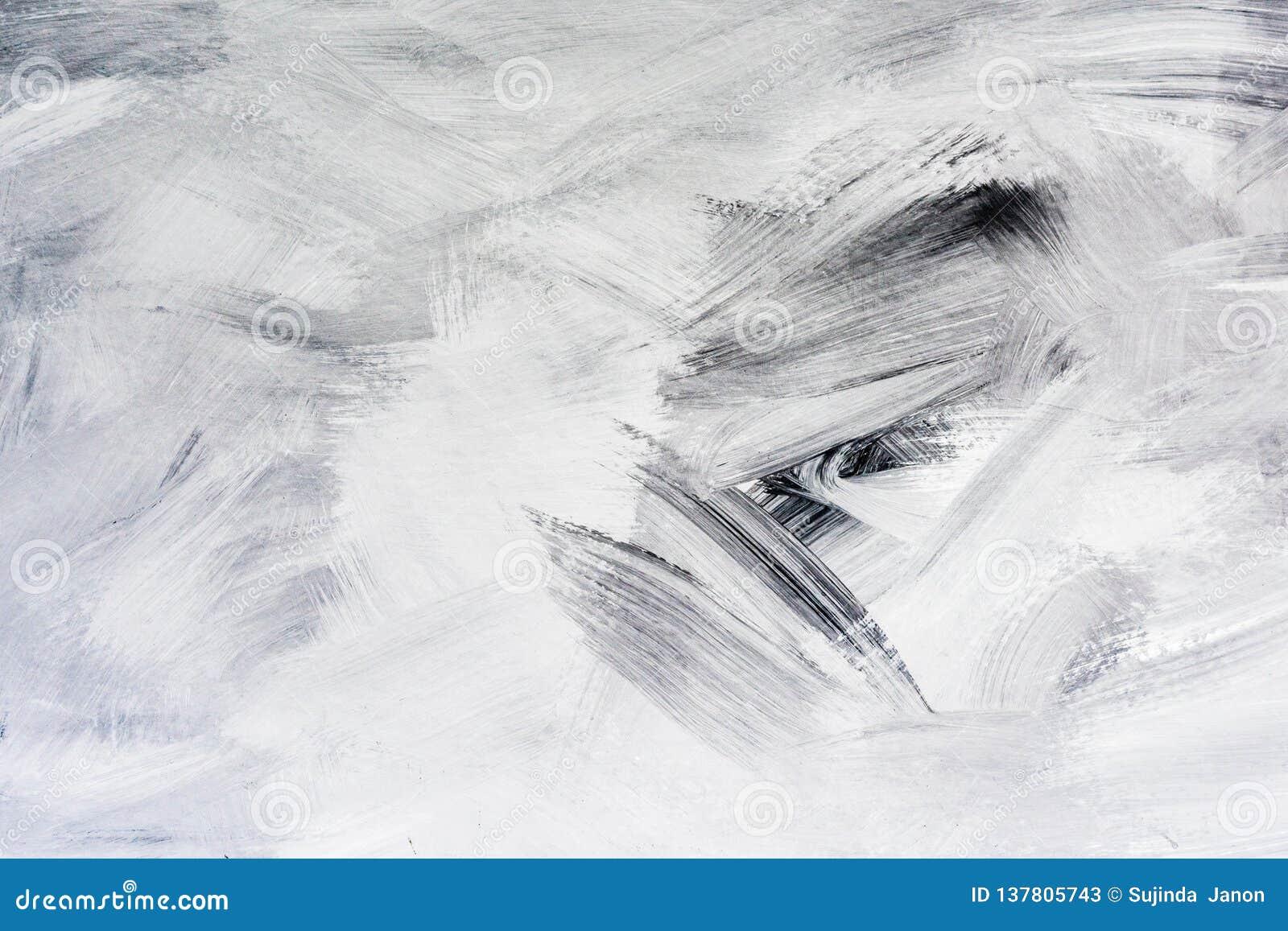 Tła tekstury ściany biel