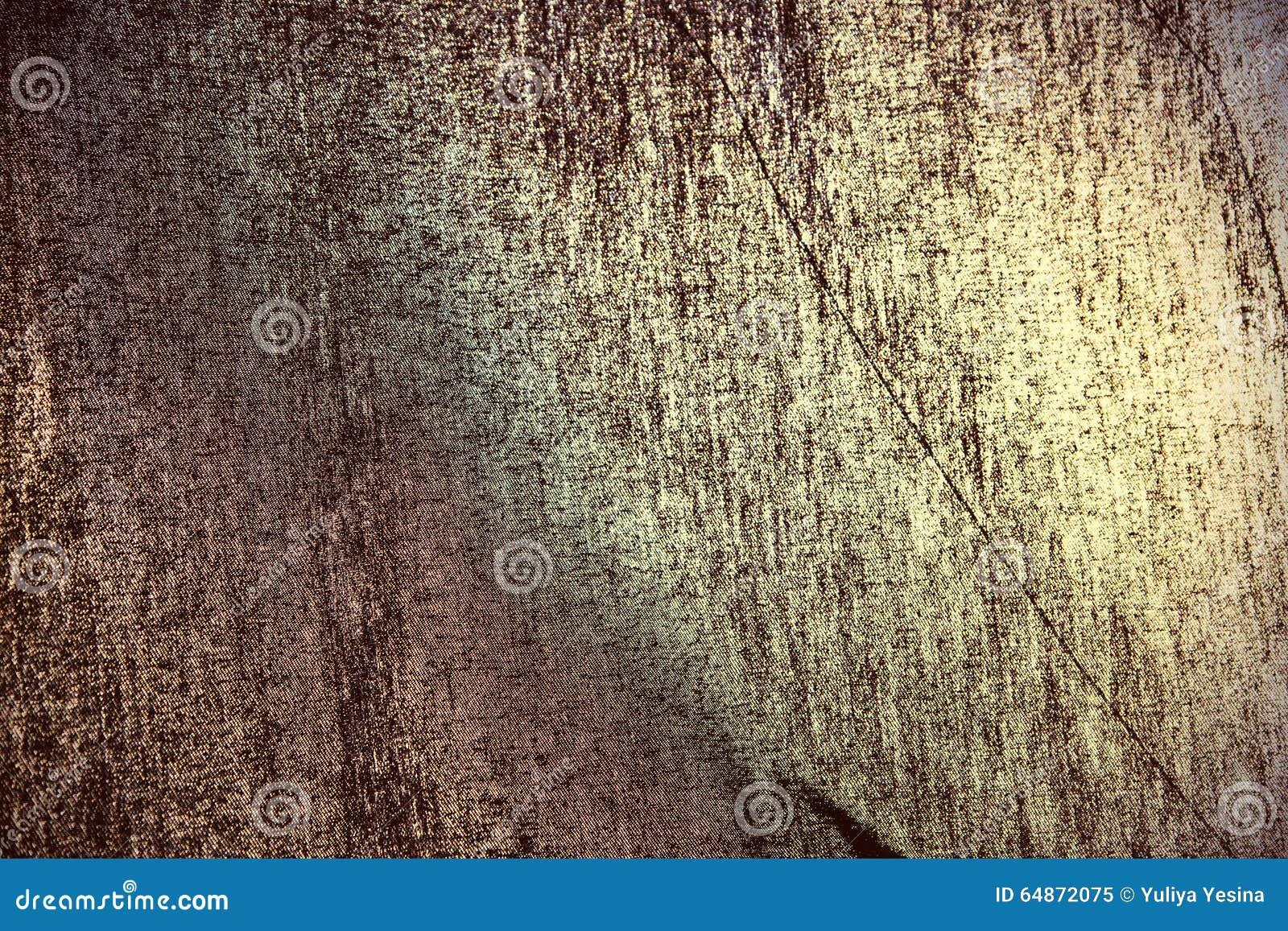 Tła tkaniny wysoka res obraz cyfrowy tekstura