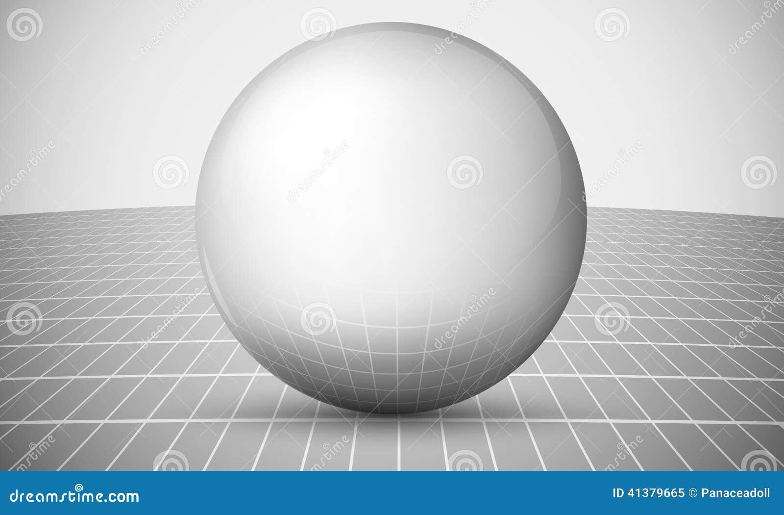 Tło abstrakcjonistyczna kula ziemska