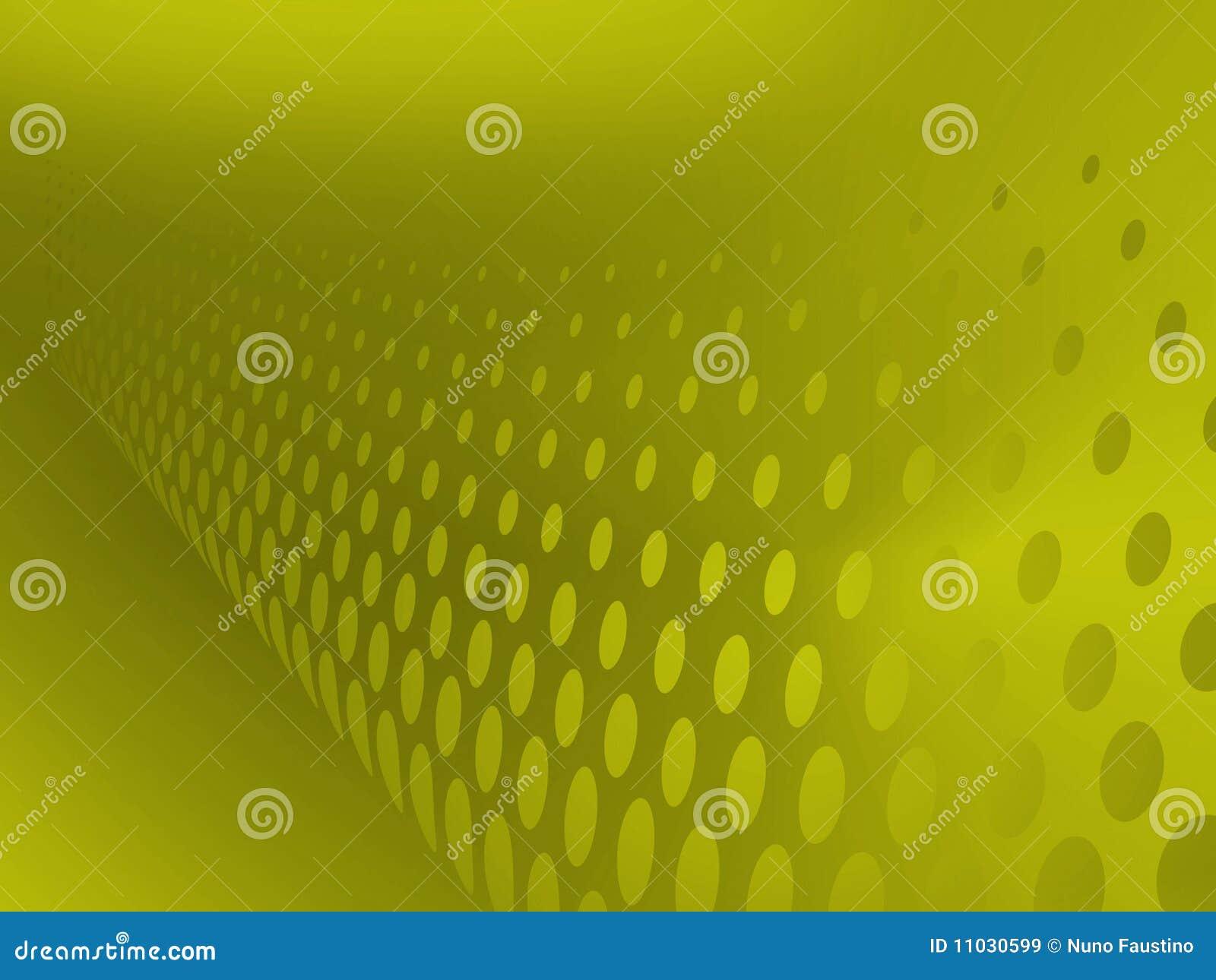 Tło abstrakcjonistyczna zieleń